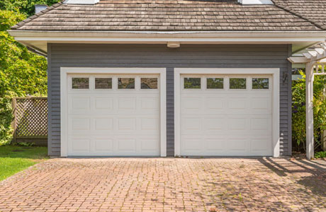 Garage Door Repair Anne Arundel County Md