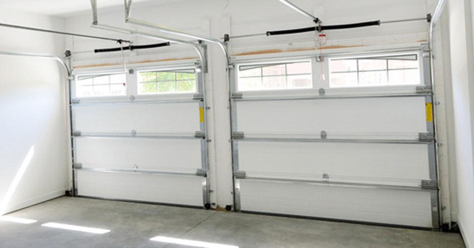 Garage Door Repair, Anne Arundel County, MD